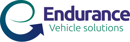 Endurance Vehicle Solutions